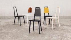 Выбор стула для любого интерьера.